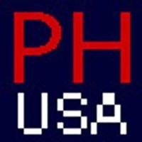 Patio Heater USA