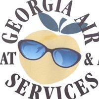 Geogia Air Services