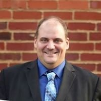 Travis Pace - Independent Insurance Agent