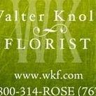 Walter Knoll Florist - Ofallon