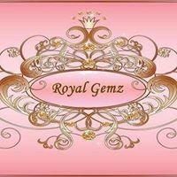 Royal Gemz