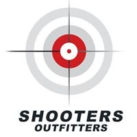 Shooters Outfitters