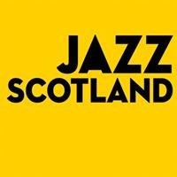 Jazz Scotland