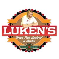 Luken's Poultry, Fish & Seafood