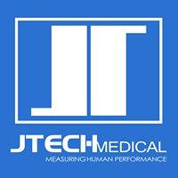 JTECH Medical