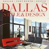 Dallas Style & Design thumb