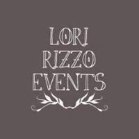 Lori Rizzo Events