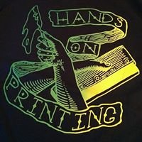 Hands On Printing