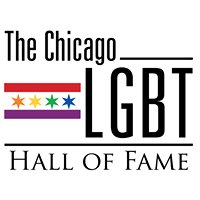 Chicago LGBT Hall of Fame