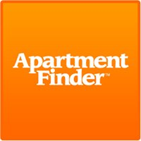 Apartment Finder Spokane,WA,Coeur d'Alene,ID & Surrounding Areas