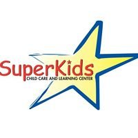 Superkids Child Care and Learning Center LLC