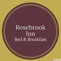 Rosebrook Inn - Bed & Breakfast