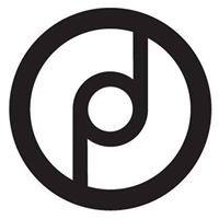 PictPro - John Hagby