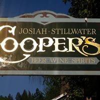 Cooper's Ale Works