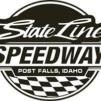 Stateline Speedway Event Center