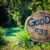 Good Egg Permaculture Resort