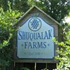 Shuqualak Farms