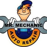 Marv & Mike's Transmission and Auto Repair
