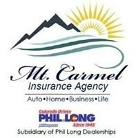 Mt. Carmel Insurance Agency, LLC