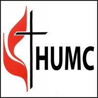 Homer United Methodist Church