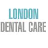 London Dental Care