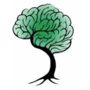 Neuro-Education Consultants