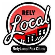 RelyLocal Fox Cities