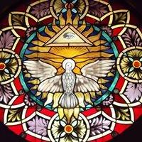 Holy Ghost Catholic Church