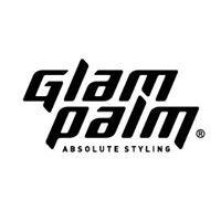 Glampalm International