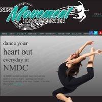 New Movement Dance Center