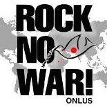 ROCK NO WAR! Onlus