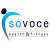 Só Você (Only You) - Health & Fitness