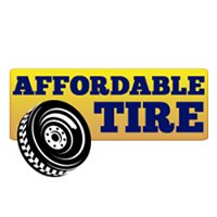 Affordable Tire