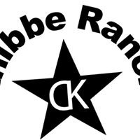 Knibbe Ranch