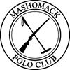 Mashomack Polo Club
