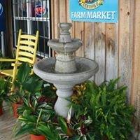 Todd's Greenhouse & Florist