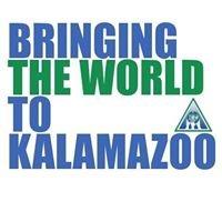 Colleagues International Kalamazoo