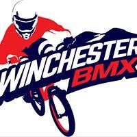 Winchester BMX