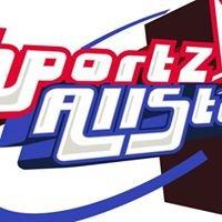 SportZ AllStarZ