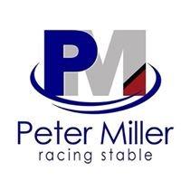 Peter Miller Racing Stable