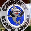 Crossfit Cape Coral