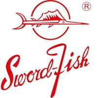 Swordfish Tools, Inc
