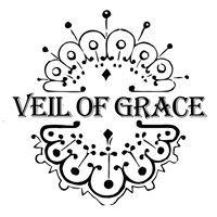 Veil Of Grace