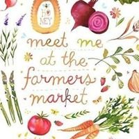 Stephenson County Farmers Market
