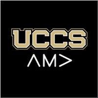 UCCS American Marketing Association