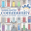 Community Associations Institute of Illinois