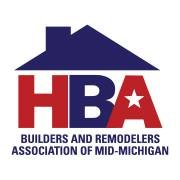 Builders & Remodelers Association of Mid Michigan