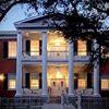 Hubbard Mansion- Bed & Breakfast