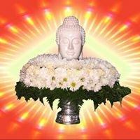 Wat Preah Buddha-វត្តព្រះពុទ្ធ