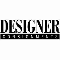 Designer Consignments